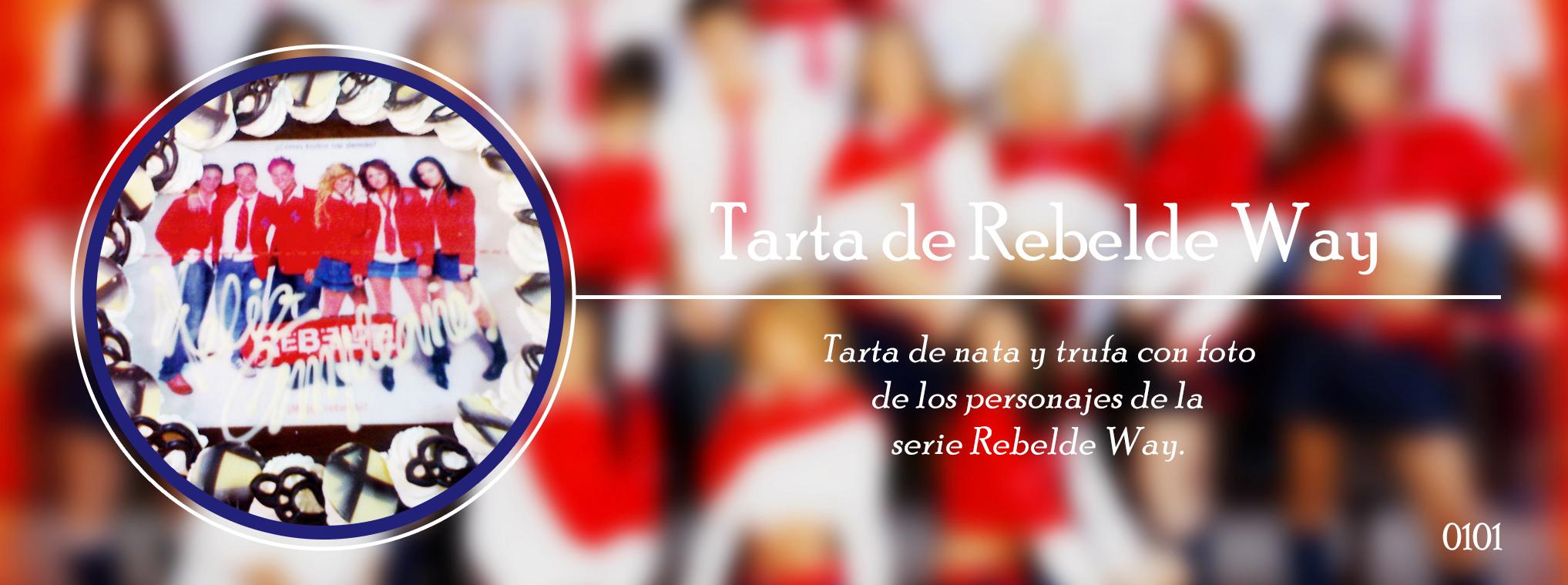 Galería Tartas Personalizadas Lorca Murcia @https://pasteleriasblancoyazul.com